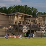 Charlotte Independence make play for growth