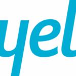 Yello raises $31M to help companies recruit top talent