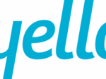 Yello raises $31M to help companies recruit top talent