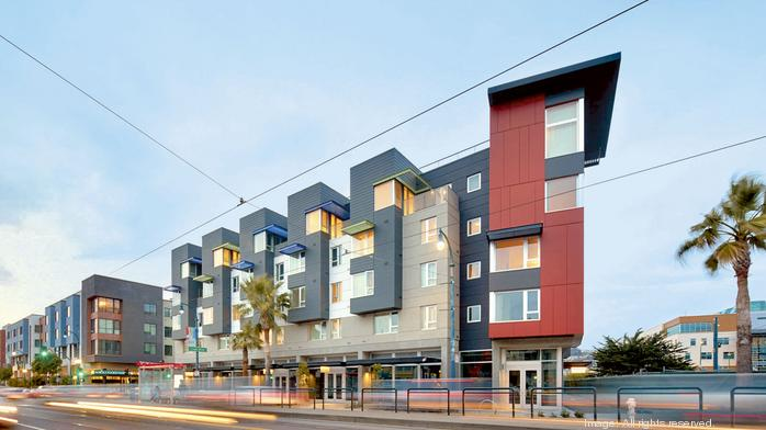 While state funding for S.F. affordable housing has dropped, the city expects a threefold increase in affordable units