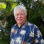 Maui attorney appointed to state Land Use Commission seat