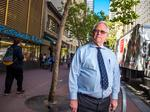 New San Francisco Chamber of Commerce taskforce seeks to help alleviate congestion