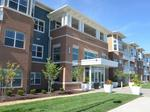 Developer reinvents senior living for 55-plus set [PHOTOS]