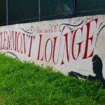Clermont Lounge could reopen in July (SLIDESHOW)