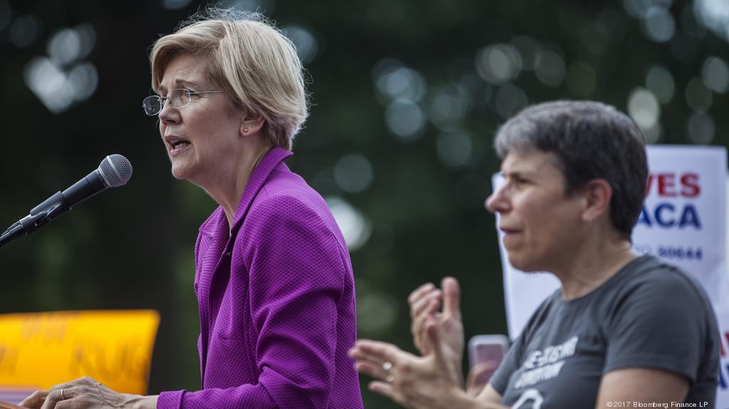 What Senate bill prescribes for women