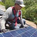 Pennsylvania saw a 6 percent boost in clean energy jobs, report says