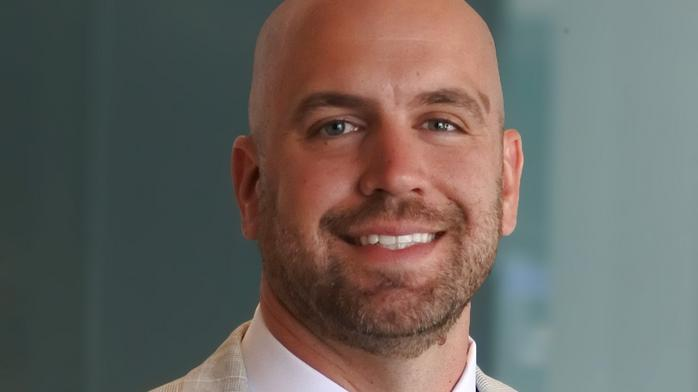 Kansas City insurance company expands to St. Louis