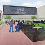 Biz: Raleigh mall mulls use of open space to create outdoor mini-park