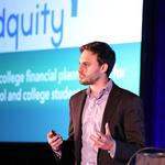 12 startups pitch at Queen City Fintech's annual demo day (PHOTOS)