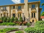 Home of the Day: Kenwood Mediterranean Affords Elevated Privacy and Views