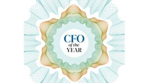 Meet the 2017 CFO of the Year honorees