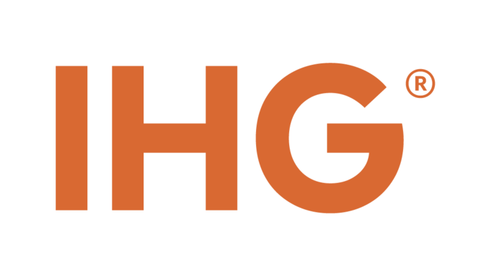 IHG launching new hotel brand