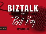 BizTalk with Bill Roy Episode 4: More with Jeff Fluhr and Leah Lavender