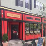 Pleasant Ridge coffee shop expands, adding full bar
