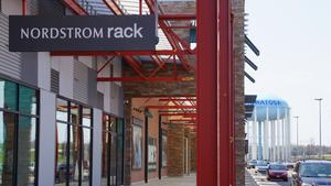 Nordstrom Rack to open at Bayshore Town Center in fall 2018