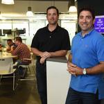 BitPay moving headquarters to Alpharetta