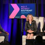 Carolina Fintech Hub sets out to boost financial tech resources, talent in region