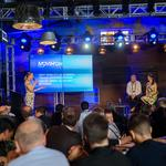 Automotive Minute: Movin'On conference takes on Trump, tackles mobility and sustainability (PHOTOS)