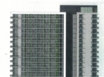 Developer offers to pay Miami CRA for more time to build apartment