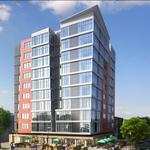 Developer pitches 76 affordable units at Buzzard Point
