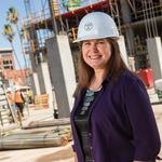 Profile: Tempe attorney brings local development, planning to life around the Valley