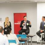 Panelists talk funding, innovation and repatriation at TBJ's Life Sciences Live event