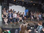 30 Under 30 honorees celebrate