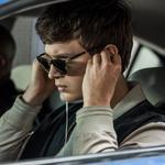 Movie Review: Atlanta-filmed 'Baby Driver' revs up with a Tarantino flare