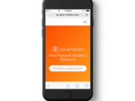 Startup GeneMatters seeks $1M to take genetic counseling digital