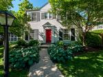 Home of the Day: A Colonial Gem in a Lovely Neighborhood