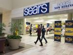 Brookfield Square owner considering multiple possibilities for Sears property