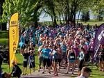 Popularity of charity races leads to growth for one race-management company, mishaps for another