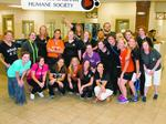 Nonprofit Awards: Greater Birmingham Humane Society