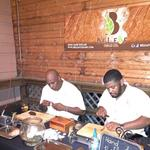 After working with Cuban master, Memphis brothers open hand-crafted cigar shop