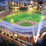 City of High Point finalizes stadium land purchases