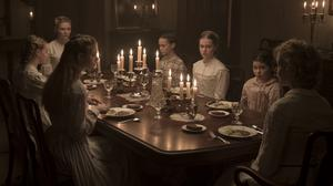 Flick picks: Sofia Coppolla's 'The Beguiled' is a sultry exploration of female solidarity