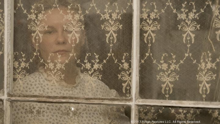 Flick picks: Sofia Coppola's 'The Beguiled' explores female solidarity