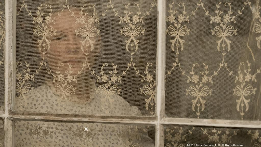 Flick picks: Sofia Coppola's 'The Beguiled' explores female solidarity
