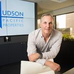 Hudson Pacific CEO dishes on best west coast office markets