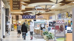 Shopping for opportunities: Area malls creating (new) experiences