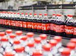 KC company acquires Coca-Cola bottling plant for $7.2M