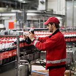 Coca-Cola bottling plant sold for $7.2 million