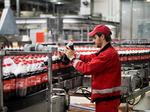 Coca-Cola bottling plant sold for $7.2 million