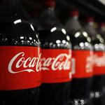Through wave of change, Coke says it's still committed to Atlanta