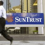 SunTrust CEO: Tax reform will improve competitiveness of American business, promote economic growth
