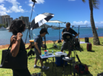 Hawaii Life's HGTV show becomes increasingly Oahu-based, mirroring company growth