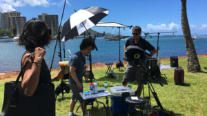 ​Hawaii Life's HGTV show becomes increasingly Oahu-based, mirroring company growth