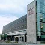 Lockheed Martin funds advanced space manufacturing lab at MSU Denver