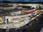Funding for $42M Von Braun Center expansion approved