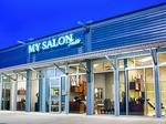 Louisiana-based beauty salon chain expanding in Colorado